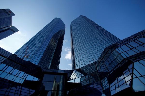 德意志銀行深陷醜聞 卡達可望成救星