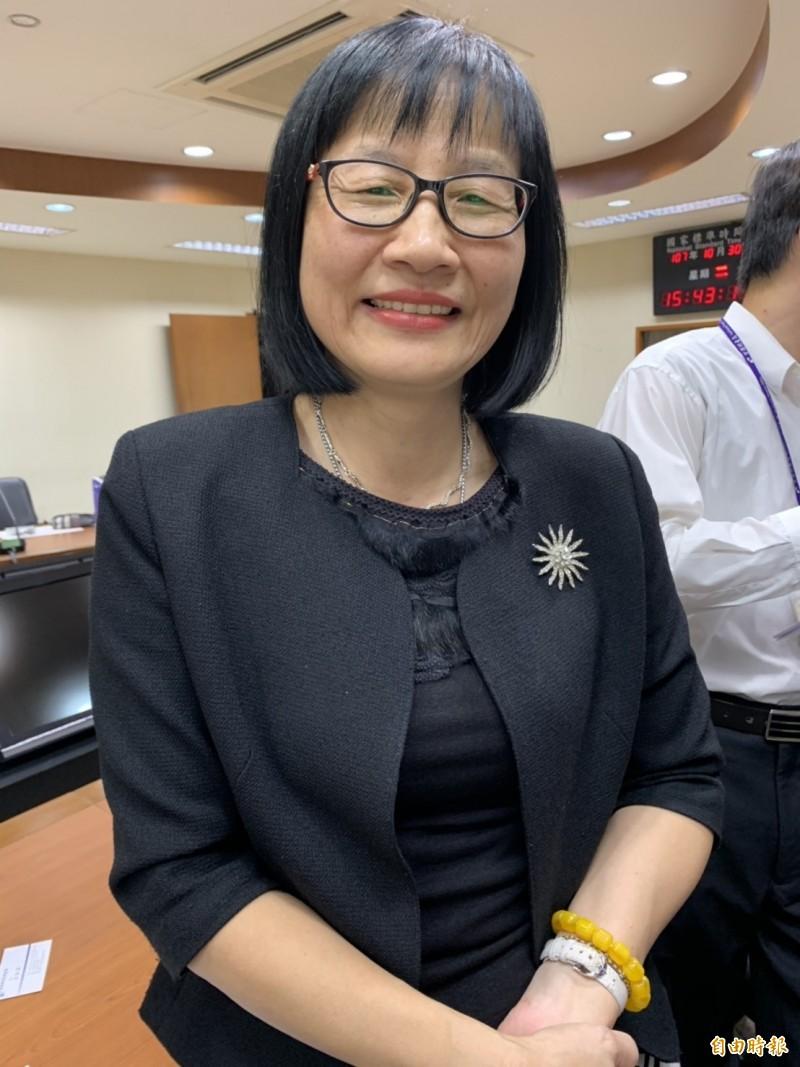 商標申請外人踴躍、創18年新高 智慧局:中國祭補貼誘因