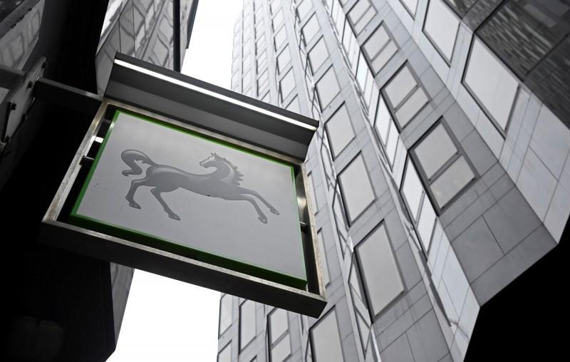 刺激低迷房市 英國這家銀行竟祭出零首付貸款