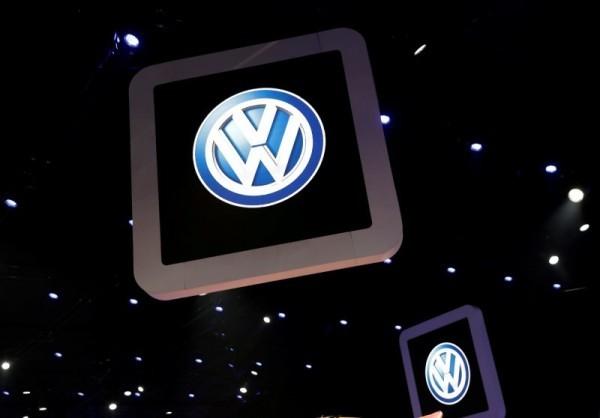 電動車投資現分歧 福特、福斯合作案傳生變