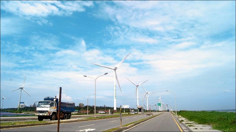 綠電憑證交易冷 拚修法自由買賣