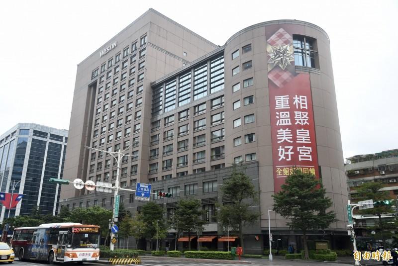 六福皇宮結束營業 他憂南京東路變「鬼城」