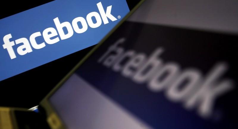 臉書遭申訴 封閉社團成員健康資訊竟可全數下載...