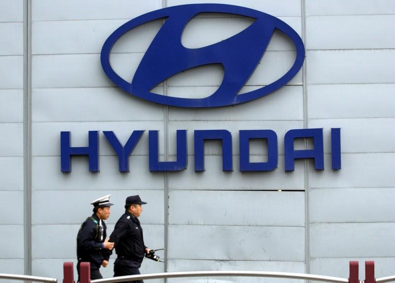 美徵25%進口車稅  南韓車業恐年損9百億