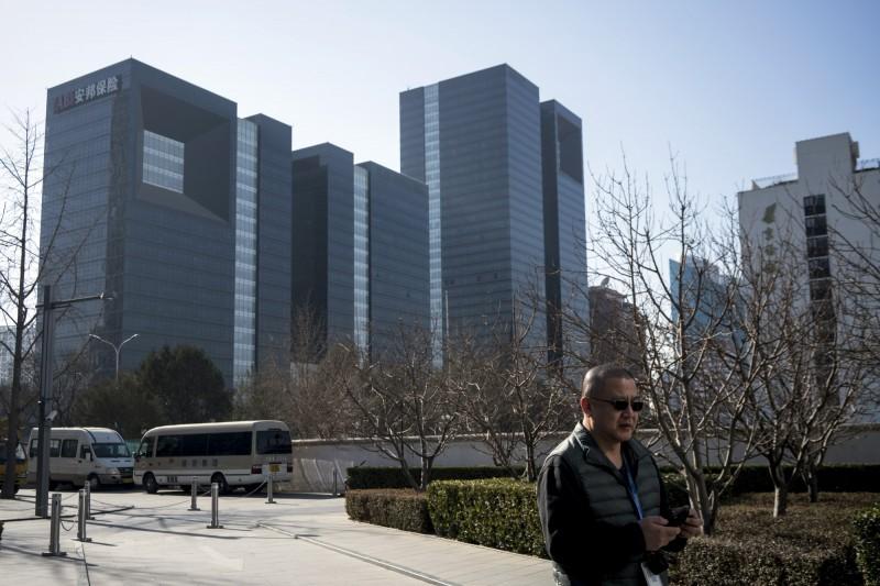 中企收購海外房產熱潮退!這原因讓逾8成業者縮手