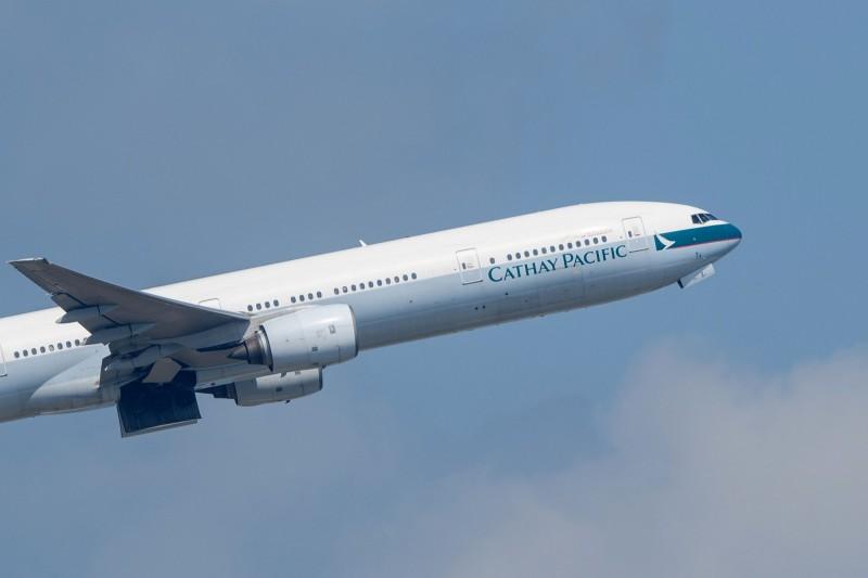 開拓廉航市場 國泰航空證實洽購香港快運 自由財經
