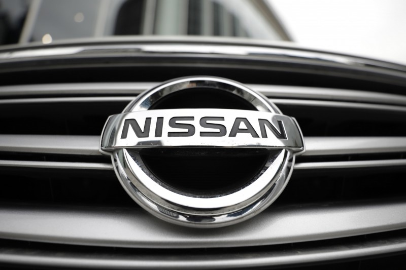 日產汽車傳縮減英國工廠產能 最多裁員4百人
