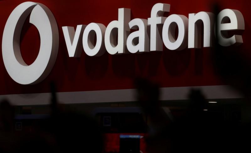 Vodafone行動基地台回傳路由器供應商 智邦等3家打入供應鏈