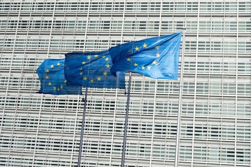 防中資!歐盟嚴審外資新制「過關」4月將生效