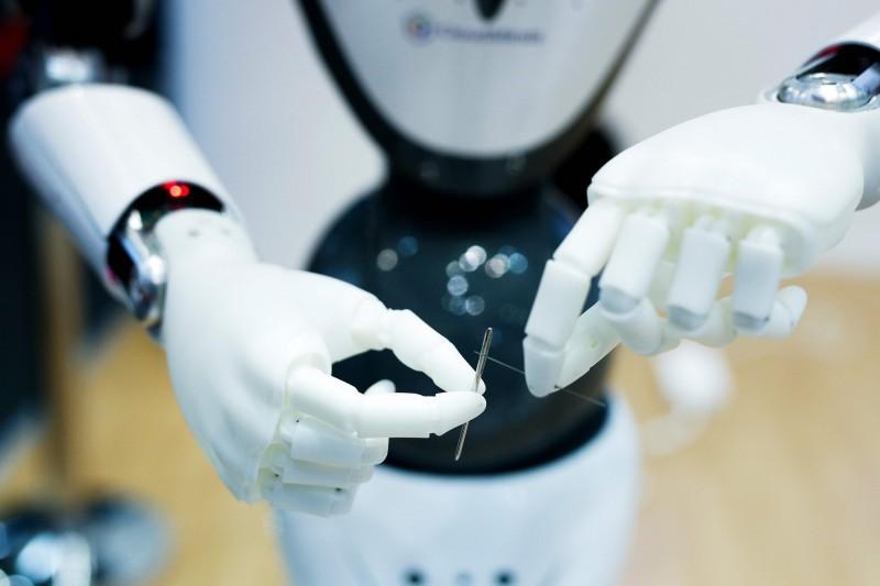 都是炒作?研究:歐洲近半數AI新創公司 根本沒用到AI