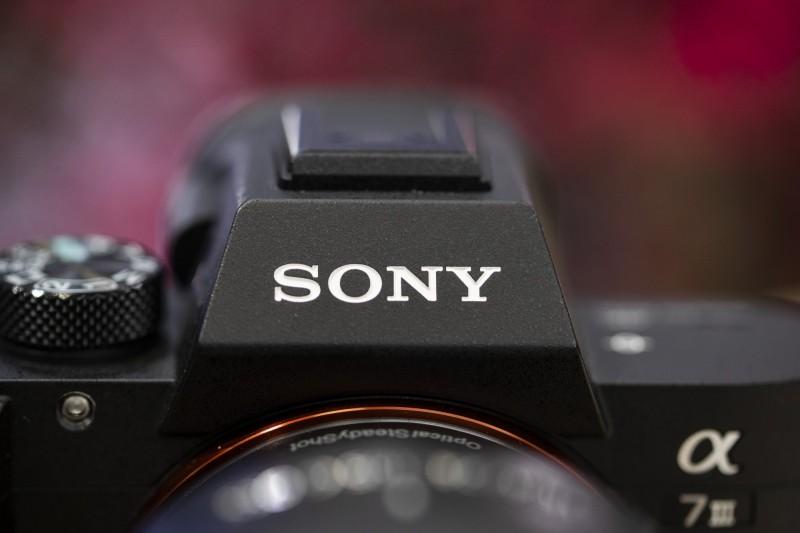 Sony手機拍照功能不優 竟是部門隔閡造成