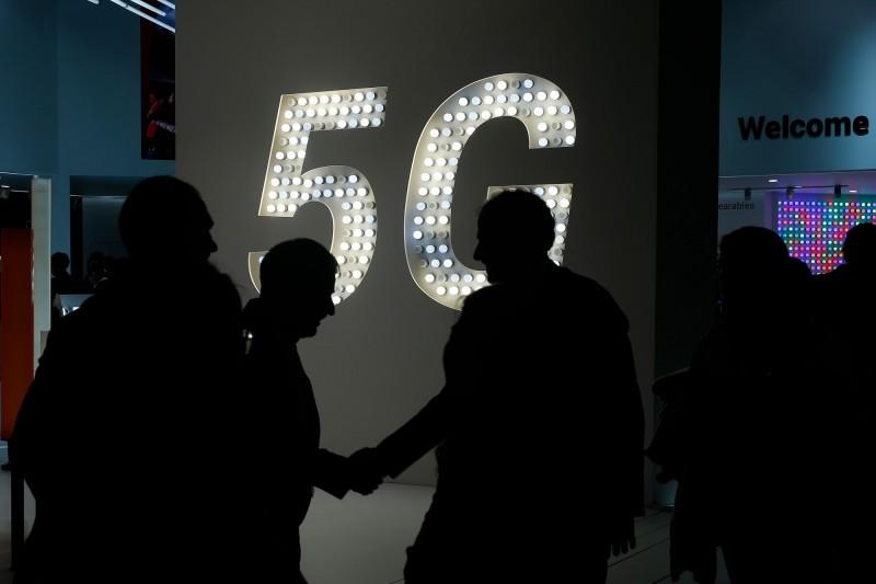 三星5G手機都出了  南韓坦承商用化還要再等等