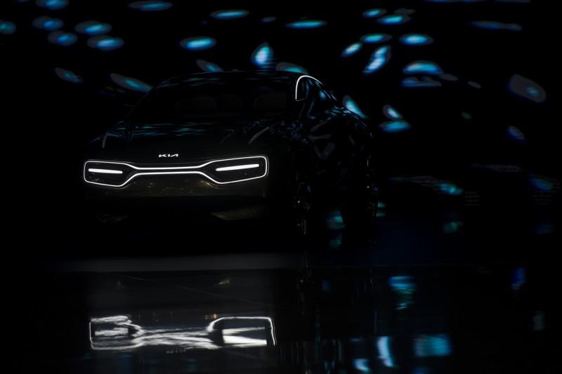 銷量銳減 韓起亞汽車傳中國停工 母公司現代亦受波及