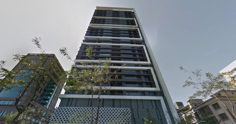 慘!板橋這豪宅房價爆跌 屋主認賠1188萬元出場...