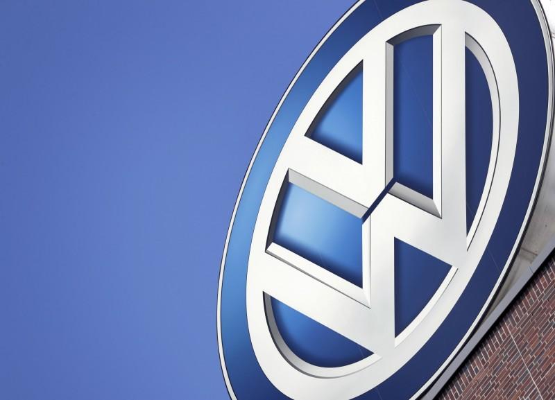 德國福斯汽車正式宣布 2023年前裁員7000人