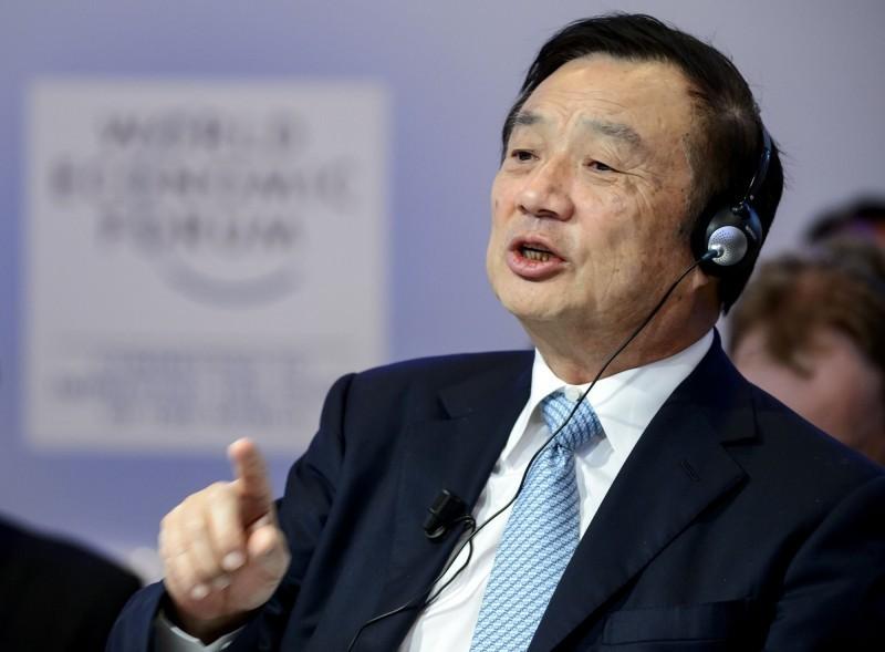如何拒絕中國政府要求?華為任正非這樣回應