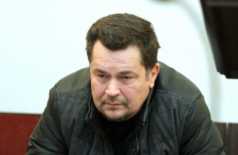 立陶宛男冒充廣達追欠款 詐Google、臉書得手逾37億