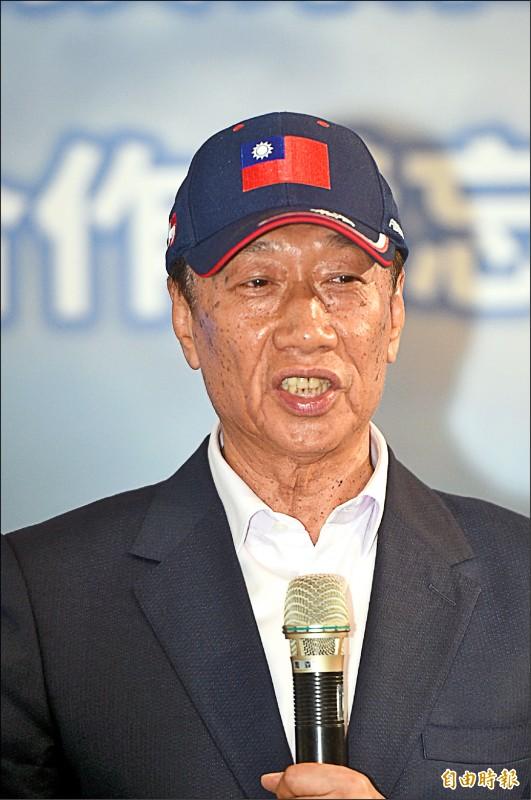 日經:助台商回流 台灣應提更大誘因