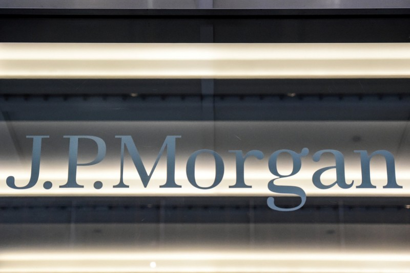 涉嫌誤導並操縱客戶 摩根大通遭土耳其監管機構調查