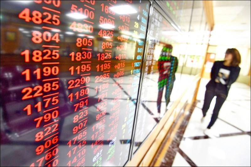 〈財經週報-台股盤勢+類股解析〉全球市場反彈助威 台股搭便車跟漲