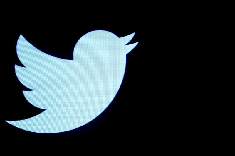 推特創辦人讚K-Pop促進平台增長 去年相關推文量達53億