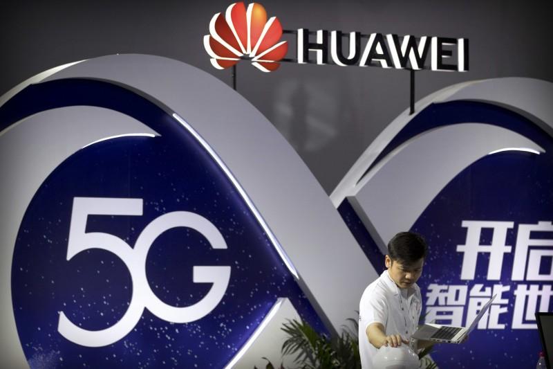 挑戰華為5G優勢!日、歐聯手開發全新行動網路