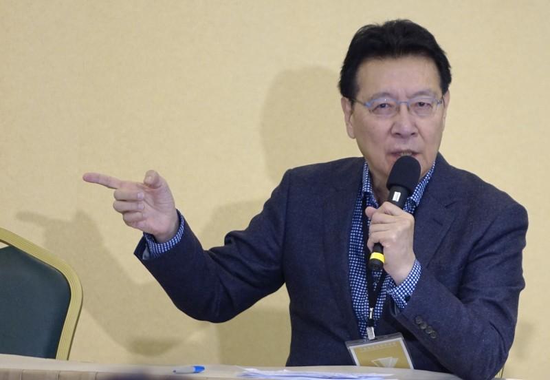 中國採購台灣農產品 藍營的他竟說:是反輔選