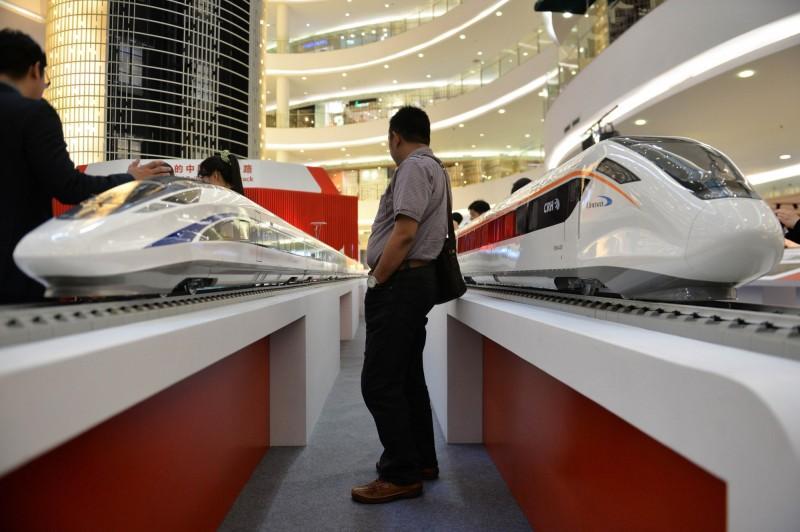 印尼總統大選激戰 中國投資「一帶一路」成「拖油瓶」