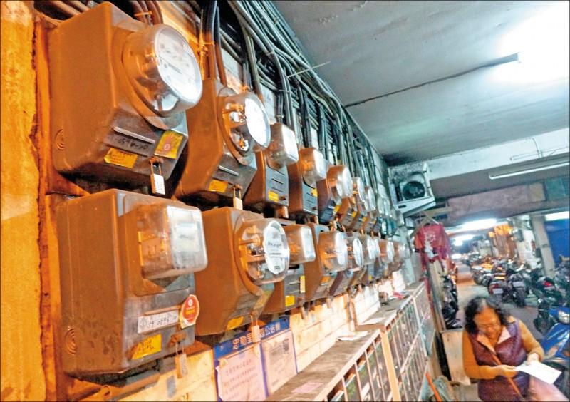 66.9%民眾憂今年缺電 9成看漲電價