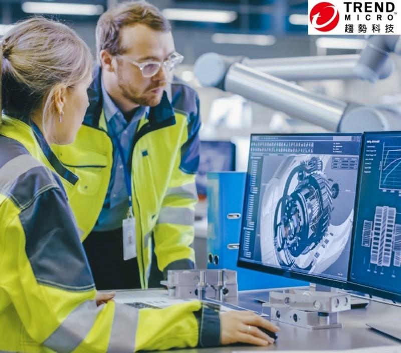 調查:6成5的製造環境 使用未更新的老舊作業系統