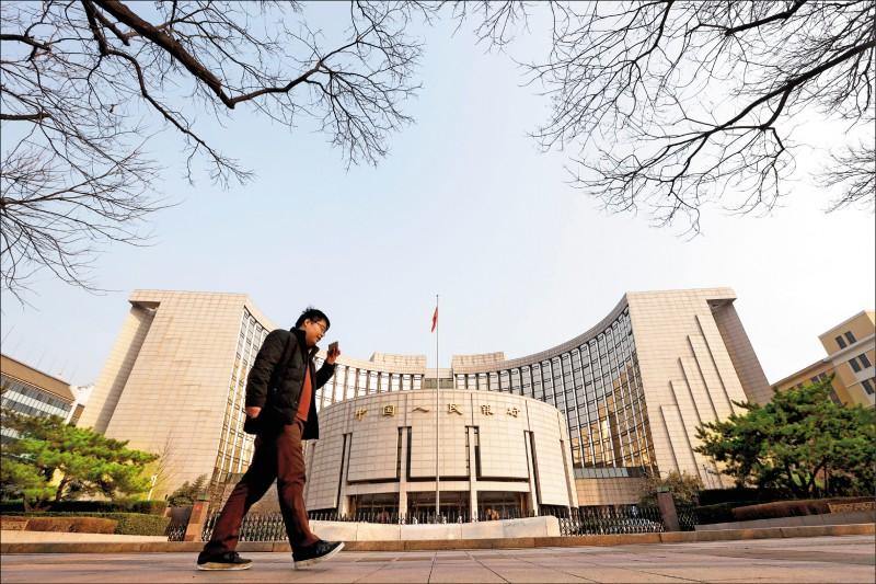 懲罰操縱匯率 傳美中貿易談判獲共識