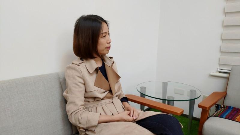 《CEO開講》余宛如:台灣數位經濟 這2個領域有機會領先