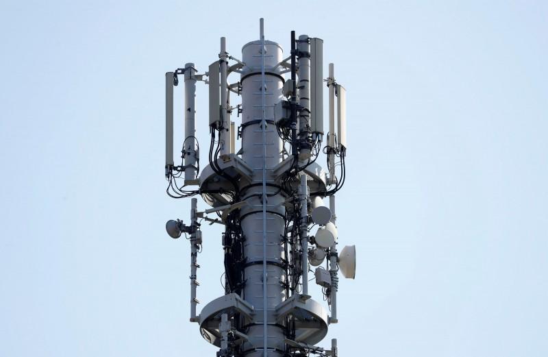不鳥美國!德國監管層明確表態:不排除華為參與5G建置