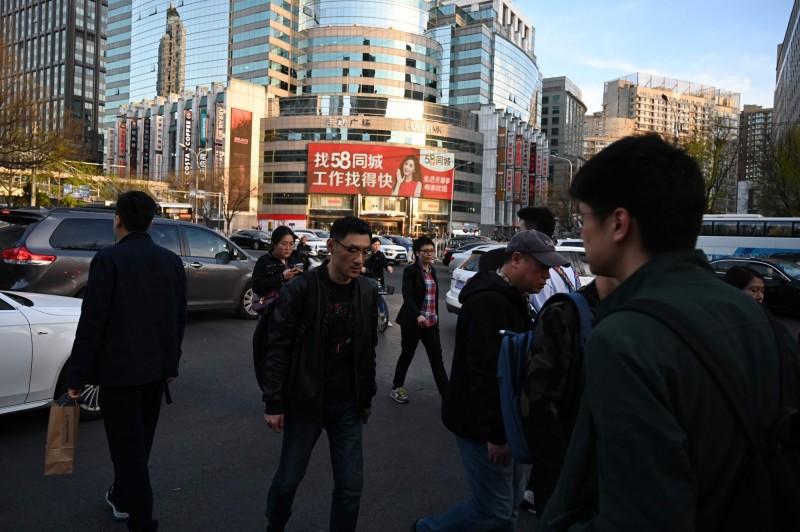 花旗:中國新一輪刺激措施  無須抱持太大期待