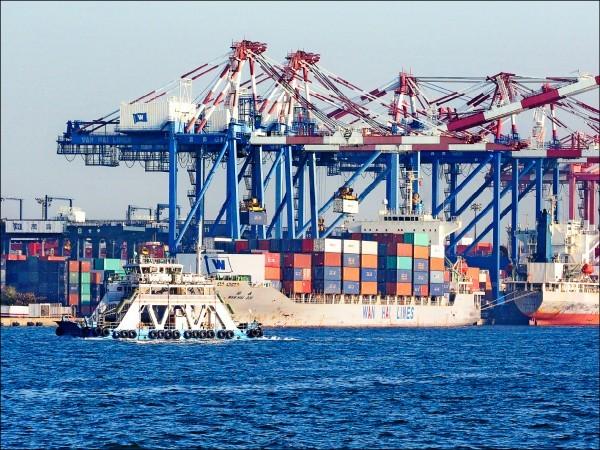 10年最大收縮!印度對中國貿易逆差已削減100億美元