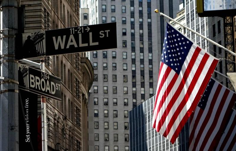 銀行業績已過高峰   花旗、高盛看衰今年成長