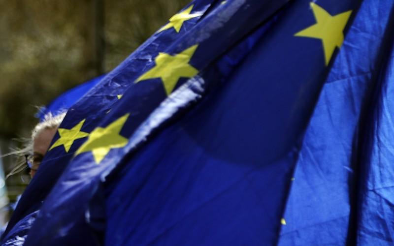 箭在弦上!歐盟公佈2百億對美波音補貼報復關稅清單