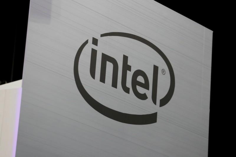 英特爾不玩了!宣佈退出5G數據晶片業務