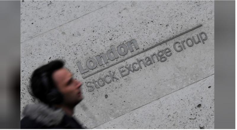 財大氣粗的私募股權掀歐洲上市私有化浪潮 首季收購規模逾300億美元