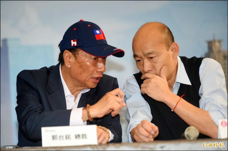 書劍集》台灣經濟未被邊緣化
