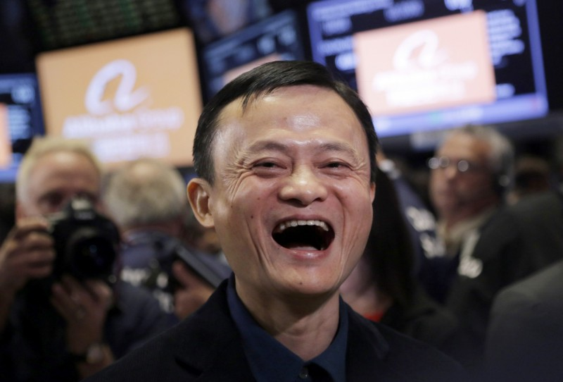 挺中國科技勞工!百名微軟、Google工程師反996工作制