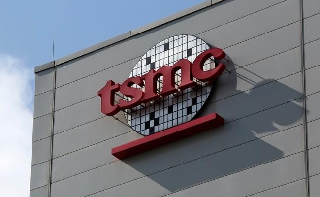 台積電完成5奈米製程技術認證 合作廠商ANSYS今天出聲了