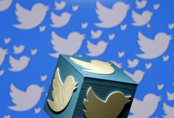 推特公布第一季財報  收入用戶皆成長