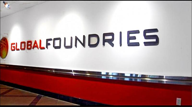 國際現場》格蕊12吋晶圓廠Fab 10 4.3億美元賣安森美