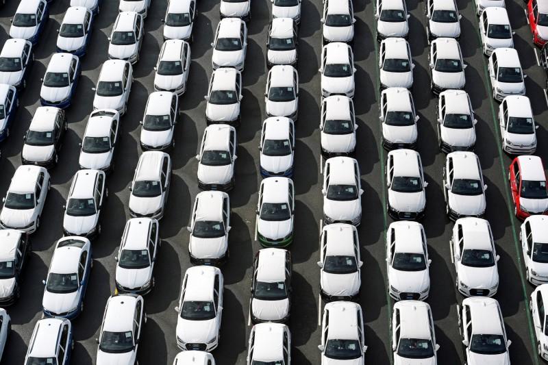 意外發生無法彈開! 美國擴大調查6車廠、1230萬輛汽車安全氣囊