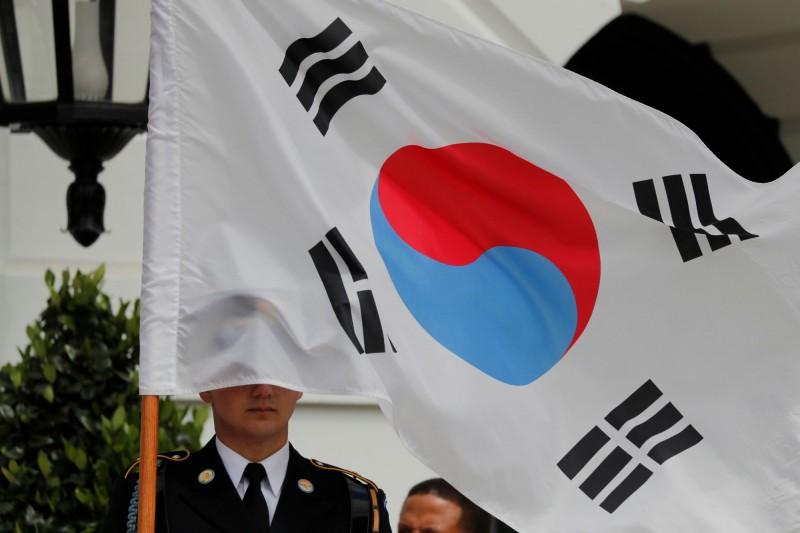 飽受霧霾所苦 南韓政府擬投入近600億治霾