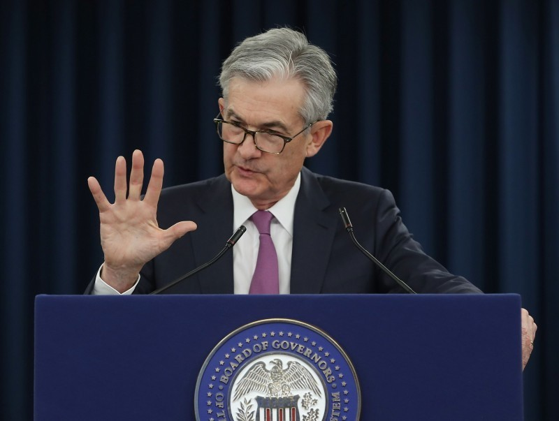 """投資別選""""負""""心漢!這類債券從未連2年負報酬"""