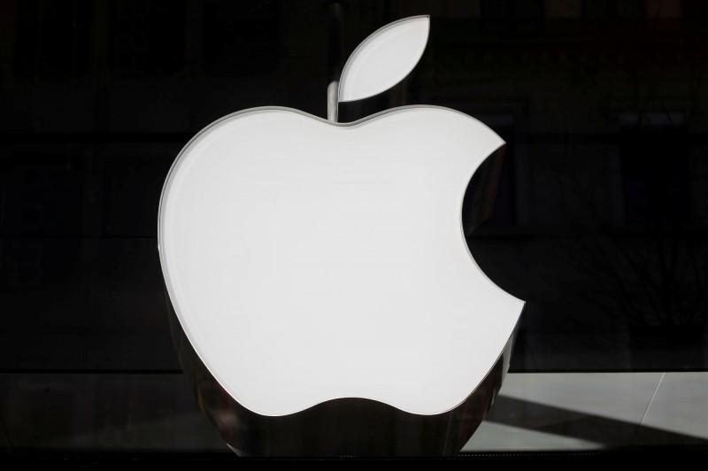 10年前投資了蘋果1000美元 現值讓人大吃一驚!