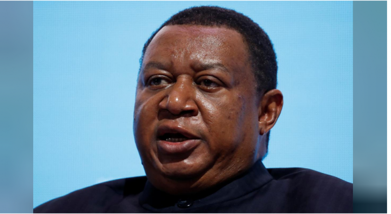 OPEC 秘書長巴爾金都:OPEC試圖讓石油去政治化