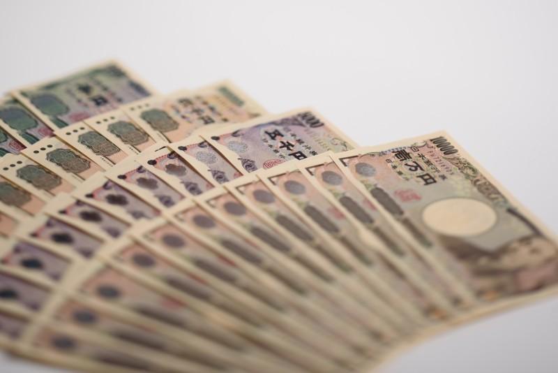 「強勢日圓」要來了? 近2週升逾1.5%